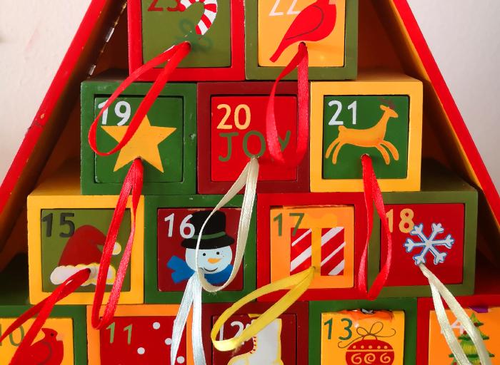 Prepararse para una Navidad con diferencias familiares 1