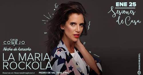 La Favorita, Princesa Alba, deporte, teatro y mucho más en nuestra cartelera de fin de semana 9