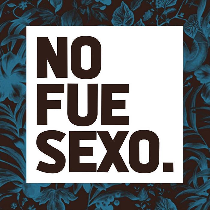 No fue sexo: la exposición que reúne relatos e ilustraciones sobre sexo no consentido 1