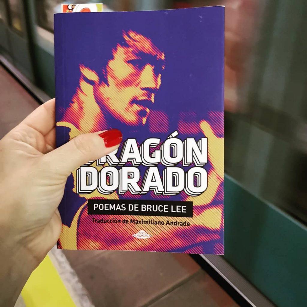 5 libros recomendados por @Lectorademetro para este verano 2