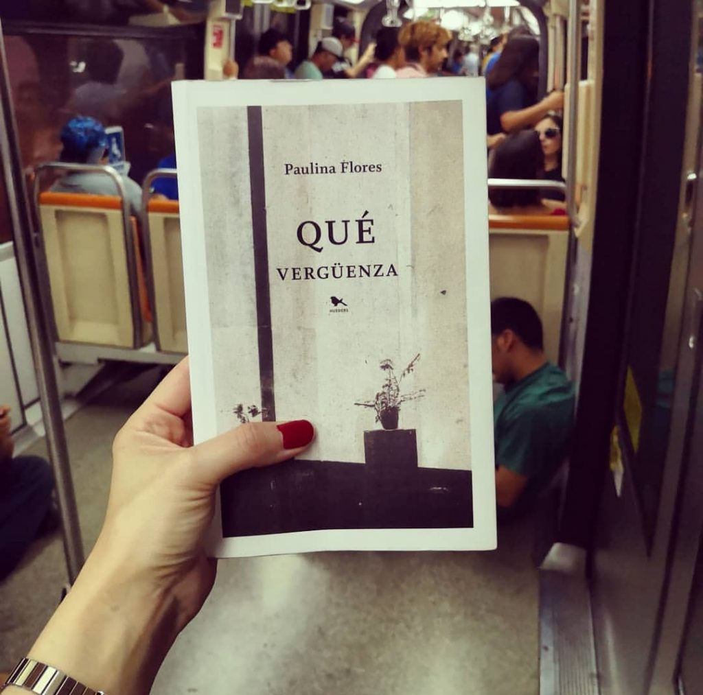 5 libros recomendados por @Lectorademetro para este verano 1