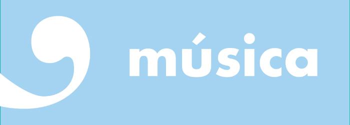 Ferias, música y estrenos en la cartelera del fin de semana del 8 al 10 de febrero 2