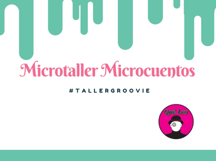 Microtaller