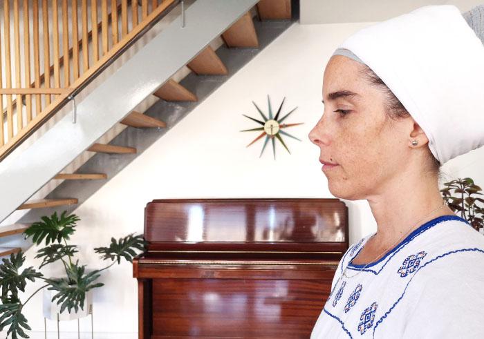 La enriquecedora experiencia del Kundalini Yoga en casa 1