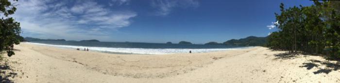 Planifica tu próximo verano en Ubatuba, un perfecto destino al norte de Sao Paulo 2