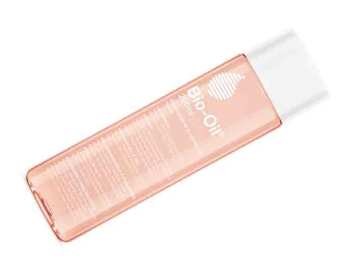 Bio-Oil, un aceite para complementar el cuidado de tu piel 1