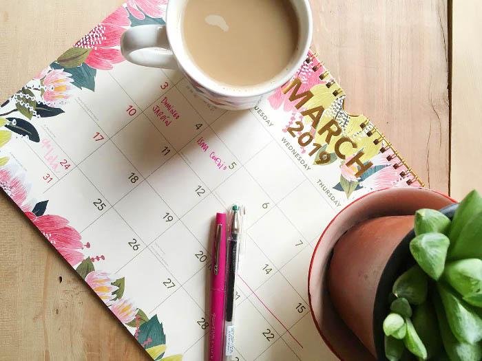 10 consejos clave para trabajar desde la casa 4