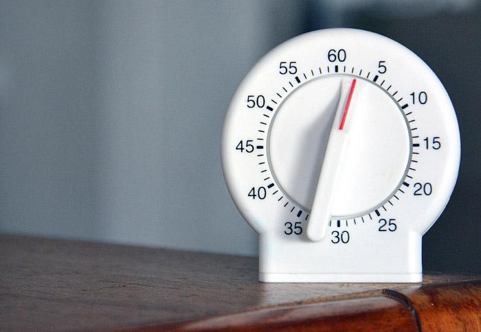 10 consejos clave para trabajar desde la casa 1