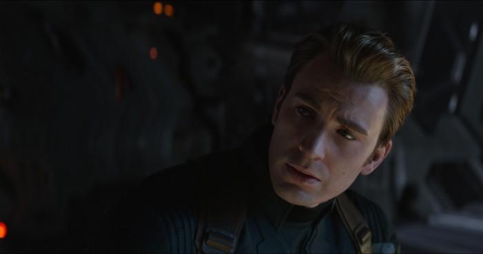 Avengers Endgame es mucho más que una batalla final y tienes que verla 2