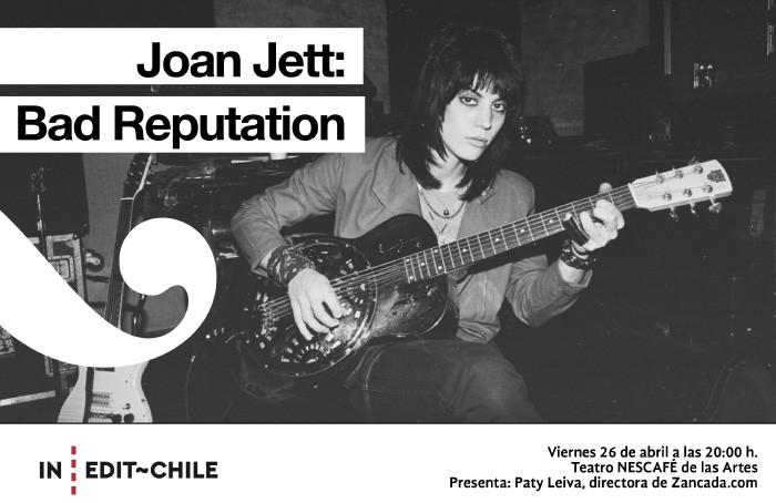 Joan-Jett