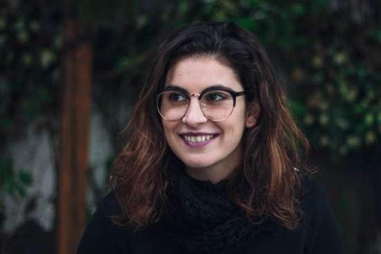 Manuela Burr