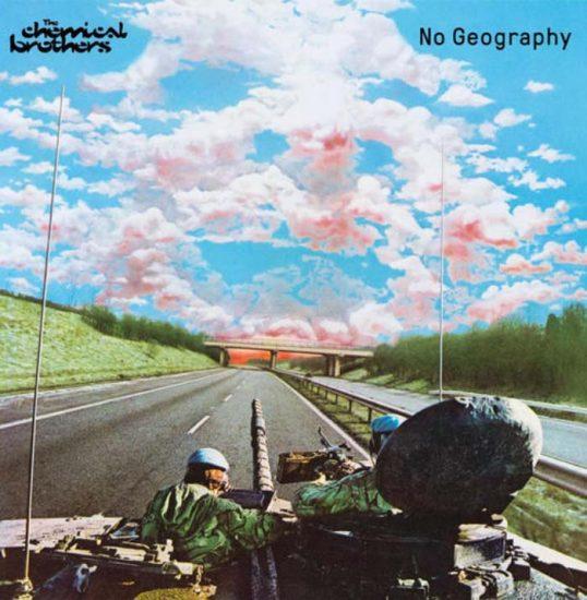 No-Geography-el-nuevo-disco-de-The-Chemical-Brothers