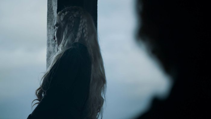 Game of Thrones S08E05: The Bells – resumen 3