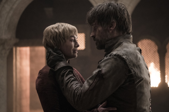 Game of Thrones S08E05: The Bells – resumen 12