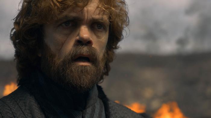 Game of Thrones: El final será desastroso pero por las razones equivocadas 3