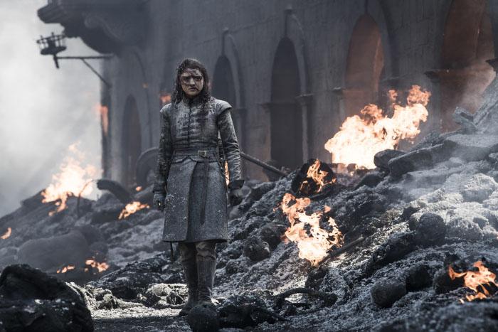 Game of Thrones: El final será desastroso pero por las razones equivocadas 2
