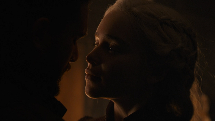 Game of Thrones S08E05: The Bells – resumen 4