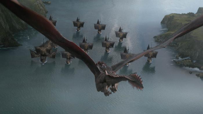 Game of Thrones: El final será desastroso pero por las razones equivocadas 1