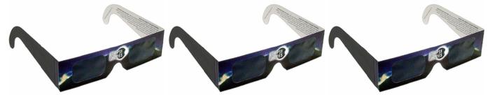 Los mejores tips de Huawei para fotografiar el eclipse solar del 2 de julio 1