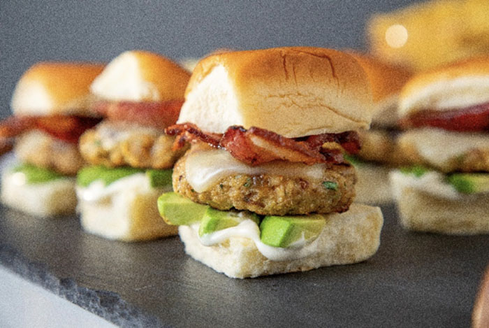 Haz más entretenidos tus sandwiches con el sabor del pan King's Hawaiian (+ concurso) 1