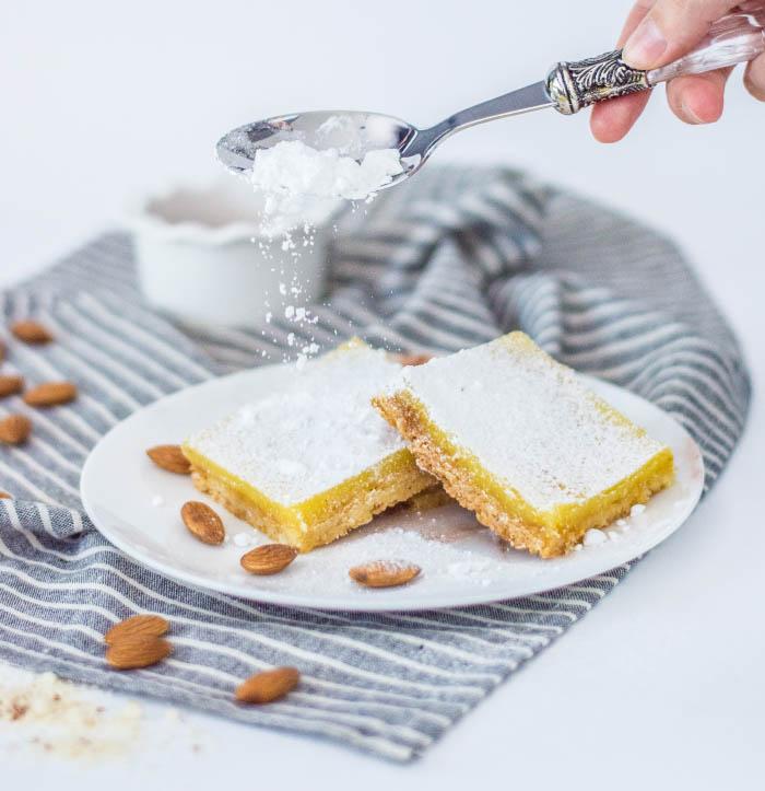 Entrevista a Fran Bastías de La Tarta Bakery: repostería y emprendimiento 3