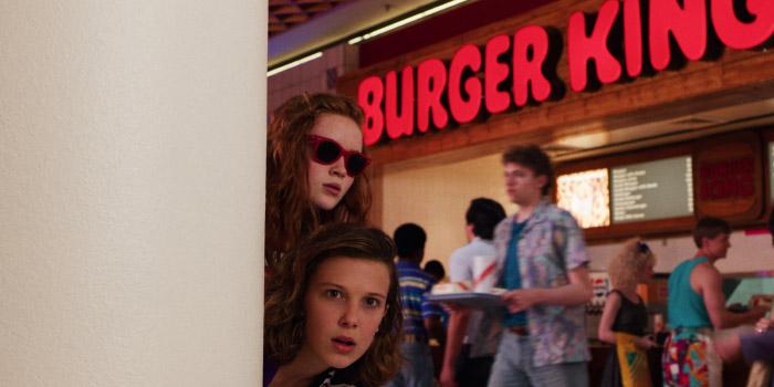 Soundtrack de Stranger Things 3: el playlist con todas las canciones 4