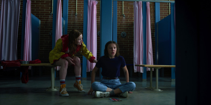 Soundtrack de Stranger Things 3: el playlist con todas las canciones 7