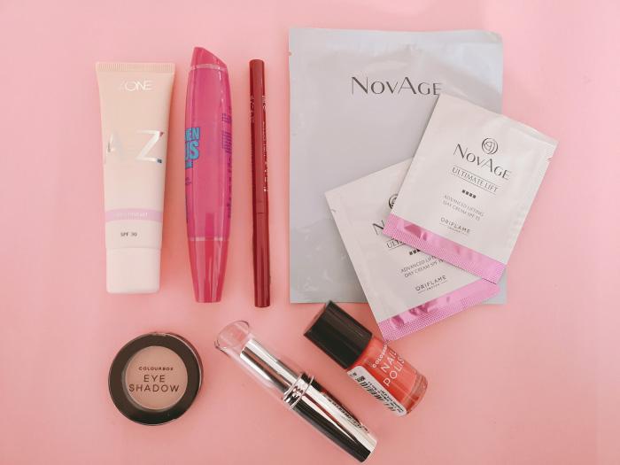 ¡Celebra el día del lipstick con este concurso! 1