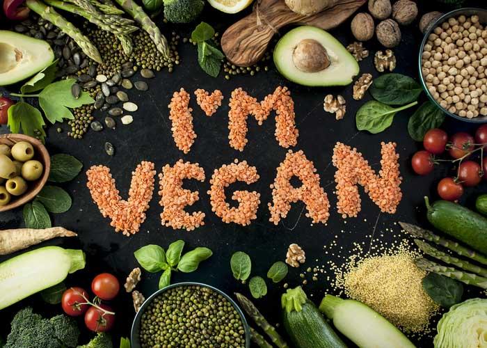 vegana