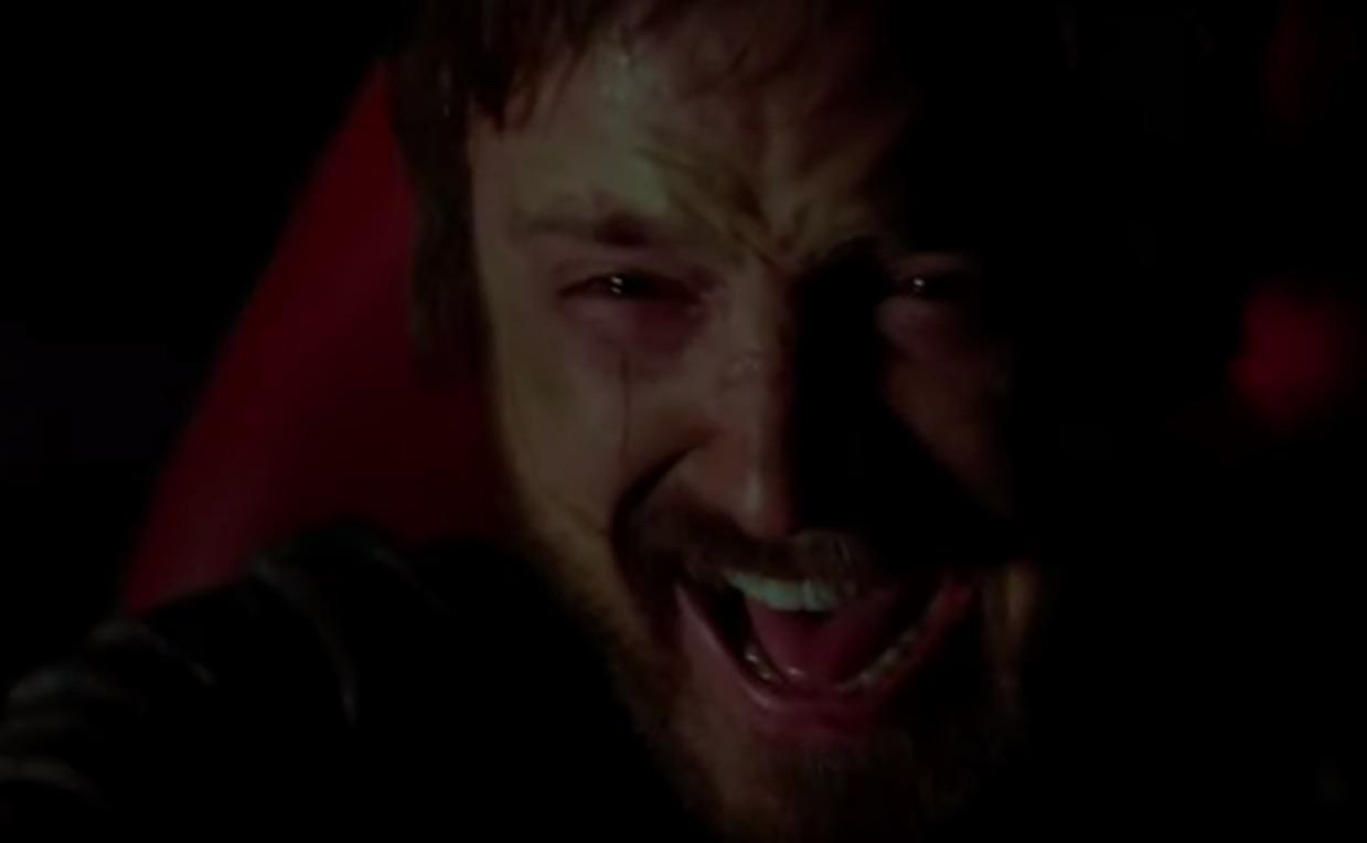 El Camino, la película de Breaking Bad nos entrega un primer trailer 1