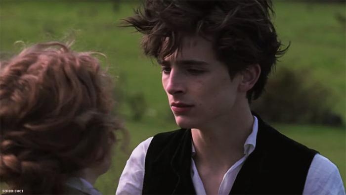 Mira el tráiler de la nueva película de Little Women, la Mujercitas de Greta Gerwig 2