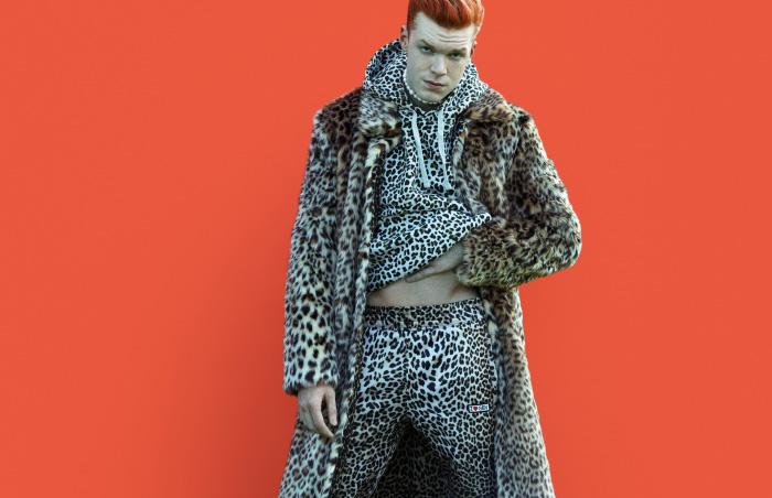 Giambattista Valli x H&M, una colección tan versátil y cómoda como sofisticada y glamorosa 3