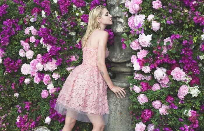 Giambattista Valli x H&M, una colección tan versátil y cómoda como sofisticada y glamorosa 6