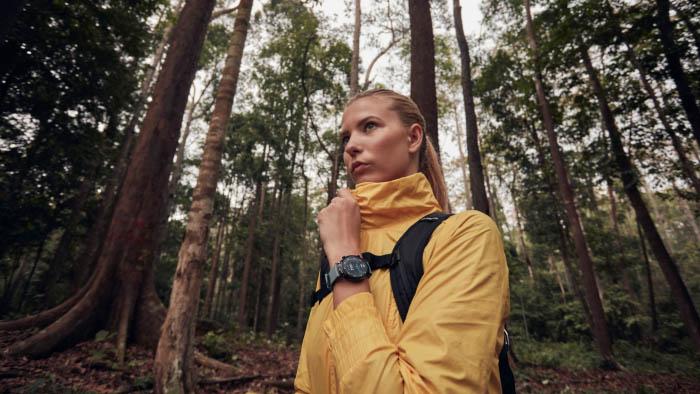 Huawei Watch GT 2 y FreeBuds 3, los accesorios que complementan tu experiencia digital en movimiento 3