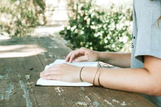 Talleres de lectura y escritura creativa