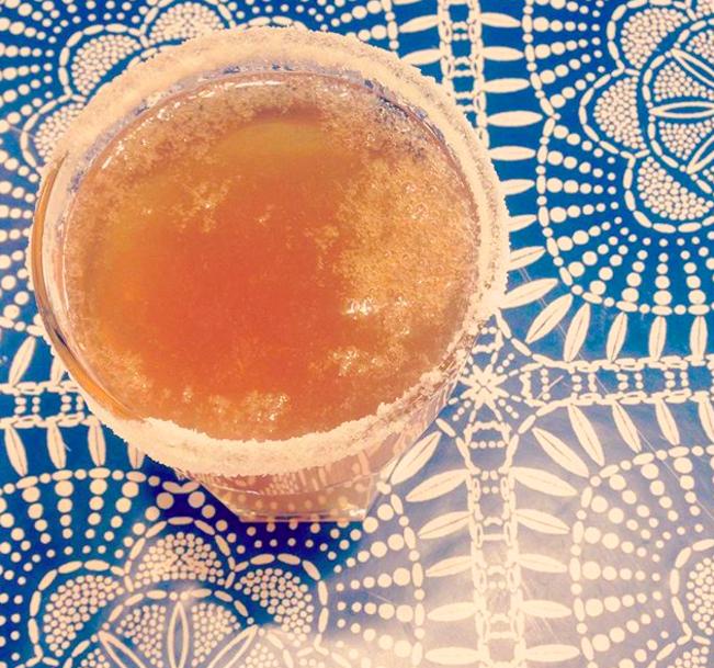 Recetas de verano: frescas y deliciosas 7