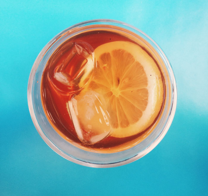 Ideas frescas para el menú de verano 6