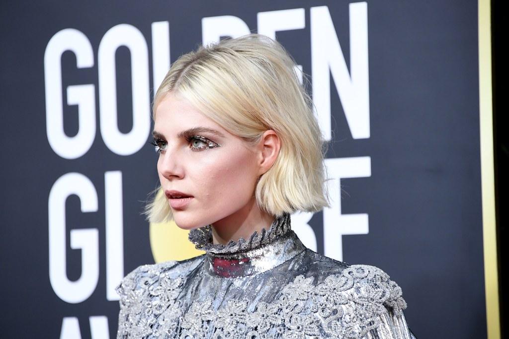 Lo mejor de los Golden Globes 2020 1