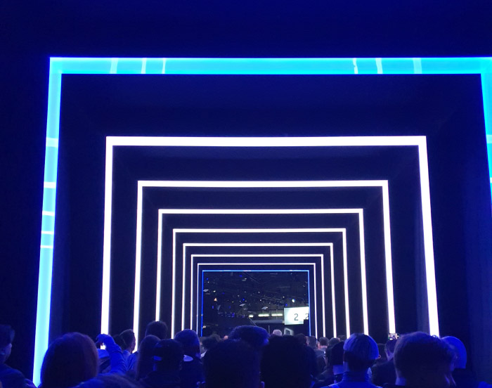 Samsung Galaxy S20, más inteligencia artificial y mejores fotos 2