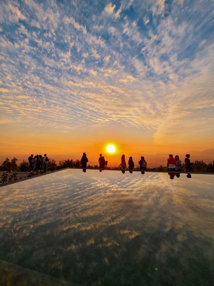 Entrevista al fotógrafo Tomás Maquehue y su conmovedora visión ante imponentes escenarios 1