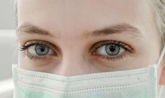 prevenir el contagio del coronavirus