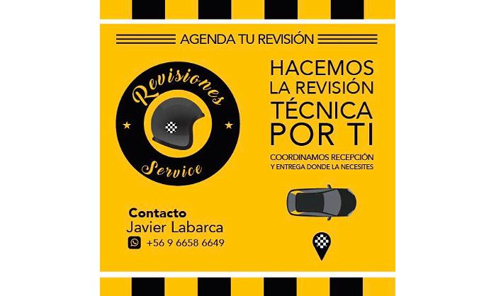 Cuidados para evitar que se descargue la batería del auto en cuarentena 1