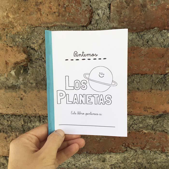 Los hermosos libros descargables La pipa flor 1