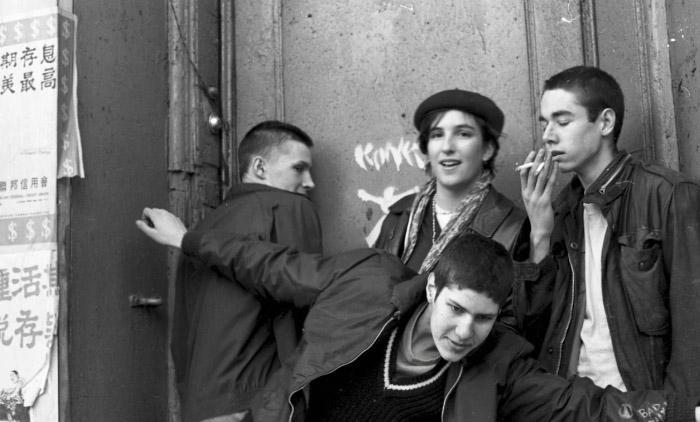 The Beastie Boys Story: el relato de una amistad 2