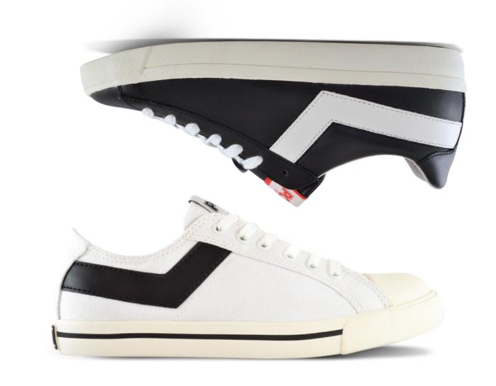 Las zapatillas PONY están de vuelta 1