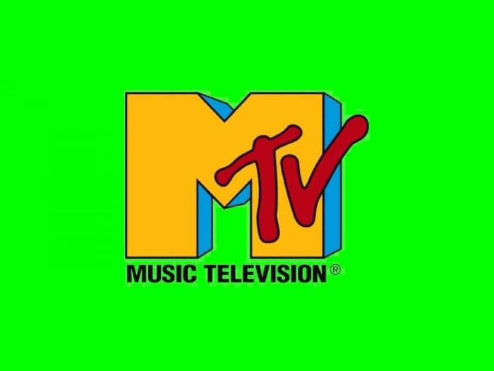 MTV se puso nostálgico