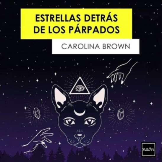 Carolina Brown