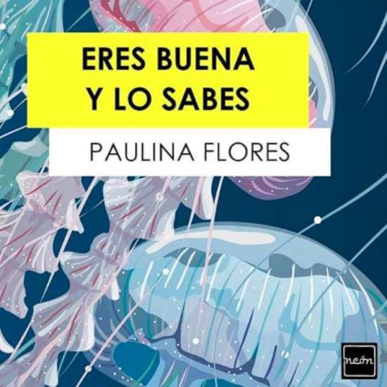 Paulina Flores