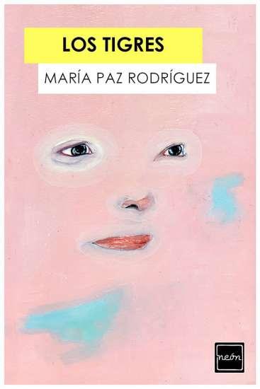 María Paz Rodríguez