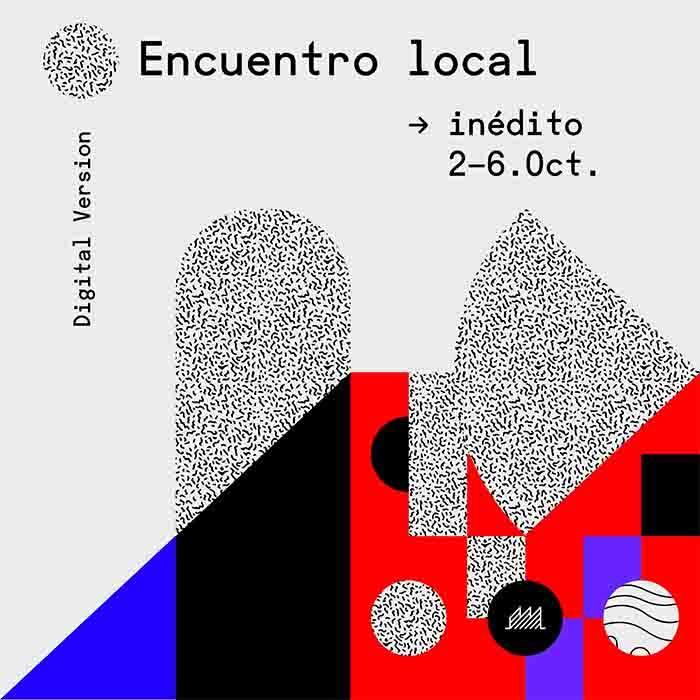 Encuentro Local